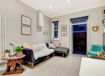2 bed flat for sale in Liberty Street, London SW9