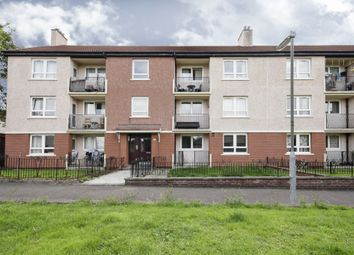 Thumbnail 2 bed flat for sale in G/2, Garscadden Road South, Knightswood