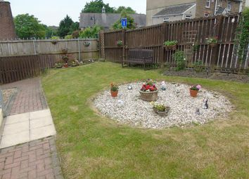 Thumbnail 2 bed property to rent in Coed Duon Court, Cefn Road, Blackwood