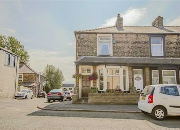 2 bed end terrace house for sale in Briercliffe Road, Burnley, Lancashire BB10