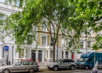 Thumbnail 2 bed flat for sale in Ifield Road, Chelsea