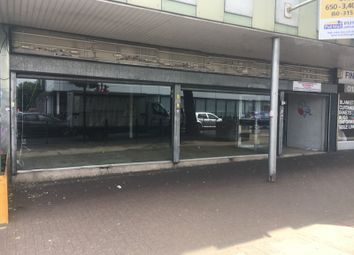 Thumbnail Retail premises to let in 548-550 Moseley Road, Birmingham