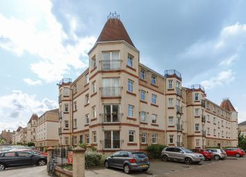 Thumbnail 2 bed flat for sale in 30-2, Sinclair Place, Edinburgh EH111An
