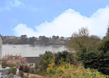 Thumbnail 4 bed cottage for sale in Restronguet Hill, Mylor, Falmouth