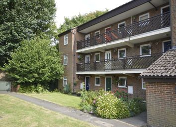 Thumbnail 1 bed flat to rent in Clarkfield, Mill End, Rickmansworth