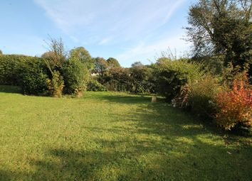 Thumbnail 2 bed semi-detached house for sale in Chillington, Kingsbridge