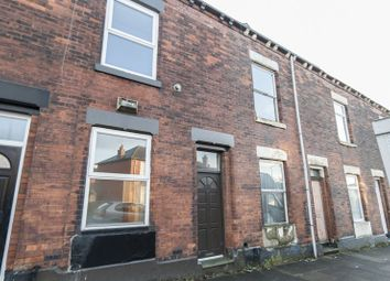 Thumbnail 2 bedroom terraced house to rent in Ridge Hill Lane, Stalybridge