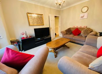 3 bed end terrace house for sale in Merton Road, Chadwell Heath, Essex RM6