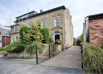 Thumbnail 6 bed property for sale in Old Road, Stalybridge