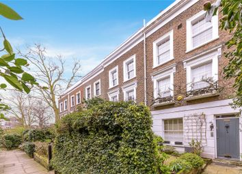 2 bed detached house to rent in Gordon Place, London W8