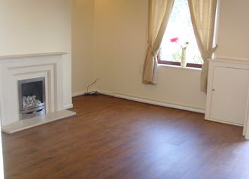 Thumbnail 2 bed terraced house to rent in Nelson Street, Bury