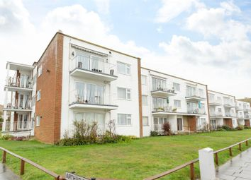 Thumbnail 2 bed flat for sale in Minnis Road, Birchington