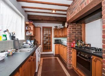 Thumbnail Room to rent in Clare Road, Maidenhead