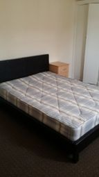 Thumbnail Room to rent in Cardwell Crescent, Headington, Oxford