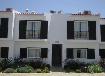 Thumbnail 2 bed apartment for sale in Portugal, Algarve, Vale Do Lobo