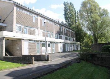 Thumbnail 1 bed flat for sale in Hampsthwaite Road, Harrogate