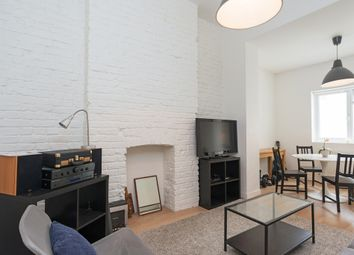 Thumbnail 2 bedroom property to rent in Caledonian Road, London