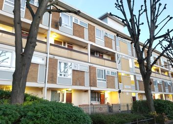Thumbnail 4 bed maisonette for sale in Whitethorn Street, Bow
