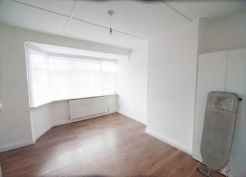 Thumbnail 2 bed end terrace house to rent in Hounslow Road, Hounslow