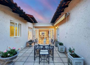 Thumbnail 4 bed town house for sale in 17 Cowley Rd, Bryanston, Johannesburg, 2191, South Africa