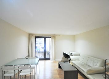 Thumbnail 2 bed flat to rent in William Road, London
