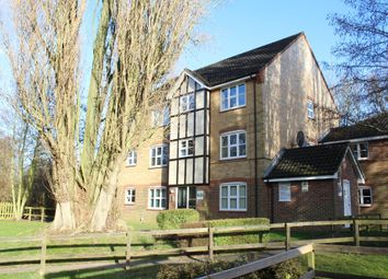 Thumbnail 2 bed flat for sale in Horsford Street, Norwich