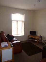 Thumbnail 6 bed detached house to rent in Catherine Street, Swansea