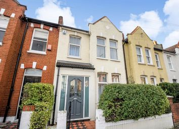 3 bed property for sale in Keble Street, London SW17