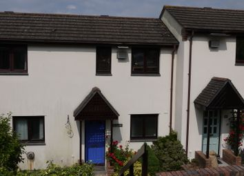 Thumbnail 1 bed triplex to rent in 26 Fernleigh Crescent, Wadebridge