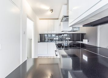 Thumbnail 2 bedroom flat to rent in Semley House, Semley Place, Belgravia