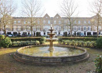 Thumbnail Town house for sale in 43 St Martins Lane, Langley Park, Beckenham