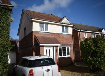 Thumbnail 3 bed property to rent in Kingfisher Court, Llanelli