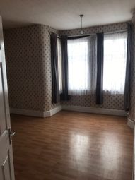 Thumbnail 2 bed semi-detached house to rent in Airthrie Road, Goodmaise