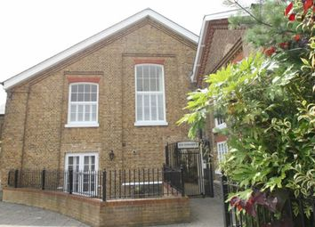 Thumbnail 3 bed property to rent in Halliday Drive, Walmer, Deal