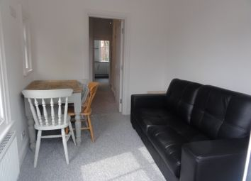 Thumbnail 3 bedroom flat to rent in 627A Ecclesall Road, Sheffield