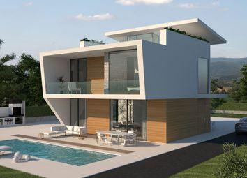 Thumbnail 2 bed villa for sale in Campoamor, Orihuela Costa, Spain