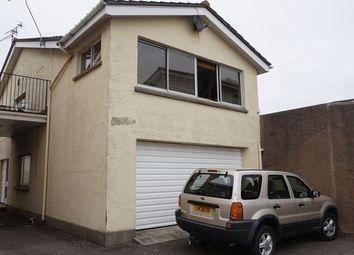Thumbnail 3 bed property for sale in Le Clos De La Motte, La Grande Route De La Cote, St. Clement, Jersey