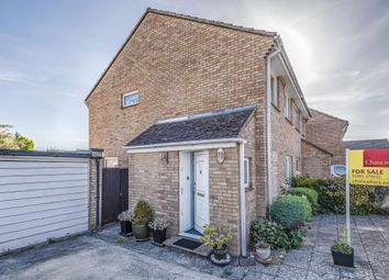 3 bed semi-detached house for sale in Yarnton, Oxfordshire OX5