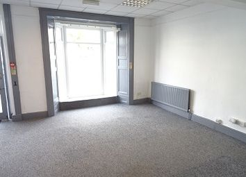 Thumbnail Office to let in 3 Walter Road, Swansea