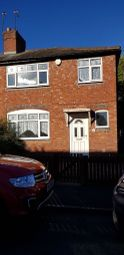 Thumbnail 3 bed detached house to rent in 15 Tozer Street, Tipton