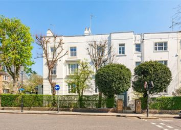 Thumbnail 1 bed flat for sale in Clarendon Lodge, Clarendon Road, Notting Hill, London