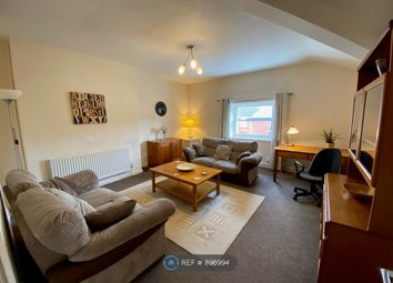 Thumbnail 1 bed flat to rent in Peel Street, Liverpool