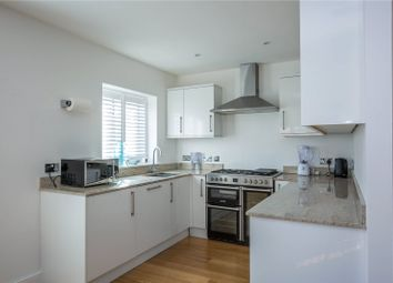 Thumbnail 3 bed detached house to rent in Avondale Avenue, London