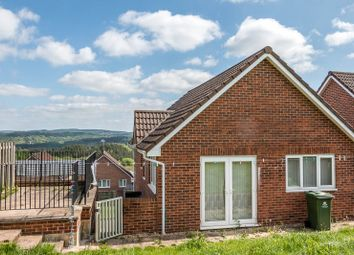 Thumbnail 4 bed detached house for sale in Ranters Green, Bream, Lydney