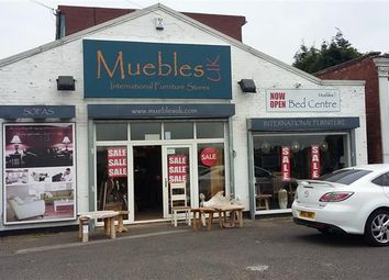 Thumbnail Retail premises to let in 338 Aldridge Road, Sutton Coldfield, West Midlands