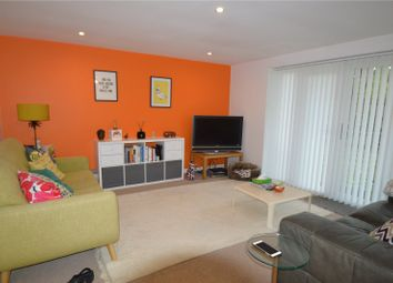 Thumbnail 2 bed flat to rent in Optima Court, 399 Brighton Road, Coulsdon