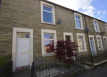 Thumbnail 2 bed property to rent in Belfield Road, Accrington