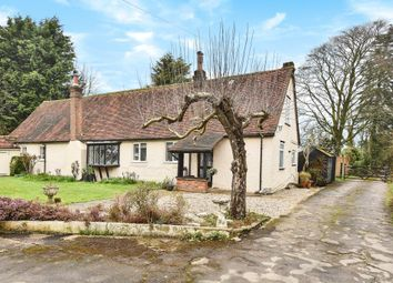 Thumbnail Detached house for sale in Chartridge, Buckinghamshire