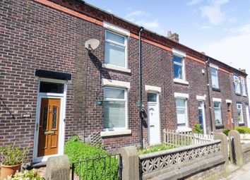 Thumbnail 2 bed terraced house for sale in Preston Road, Lancashire