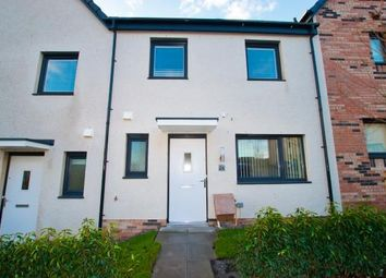 Thumbnail 2 bed terraced house to rent in 24 Countesswells Park Avenue, Countesswells, Aberdeen